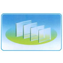 医用铅玻璃,瑞德森射线防护(在线咨询),山西铅玻璃图片