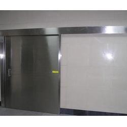 X光室铅门-山东瑞德森信誉保证-枣庄铅门图片