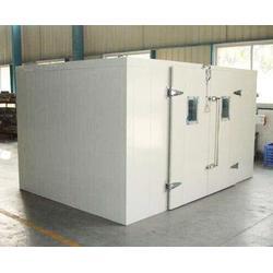保鲜冷库设计、合肥冷库设计、安徽好利得图片