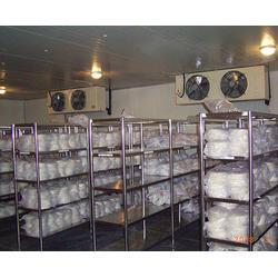 合肥冷库工程、安徽好利得、冷库工程厂家图片