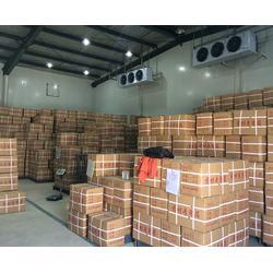 安徽好利得制冷工程 专业冷库设计安装-合肥冷库设计图片