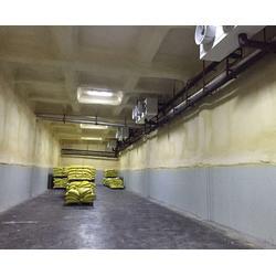 合肥冷库安装、安徽好利得、中小型冷库安装公司图片