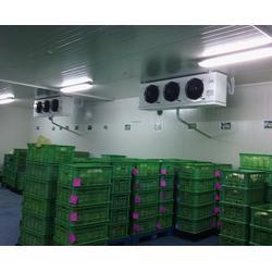 亳州冷库、安徽好利得冷库厂家、冷库一般多少钱图片