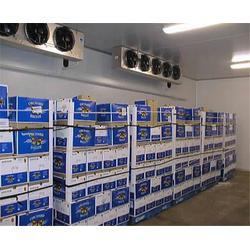 安徽好利得,果蔬冷库设计安装,合肥果蔬冷库图片