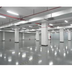 安徽冷库工程、冷库工程qy8千亿国际官网、安徽好利得图片