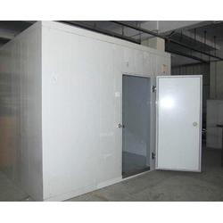 冷库安装公司|合肥冷库安装|安徽好利得(图)图片