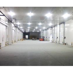 冷库工程安装|合肥冷库工程|安徽好利得图片