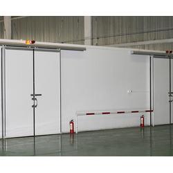 安徽好利得|合肥冷库工程|冷库工程图片