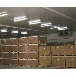 淮北冷库安装|安徽好利得冷库公司|冷库安装费图片