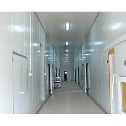 安徽好利得-合肥冷库设计-冷库设计安装图片