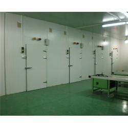 安徽好利得(多图)|冷库安装工程|合肥冷库安装图片