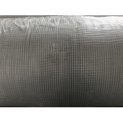 鼎信新型建材(图)、内蒙古玻纤网格布、玻纤网格布图片