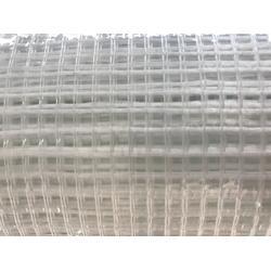 玻纤网格布厂家|玻纤网格布|鼎信新型建材(查看)图片
