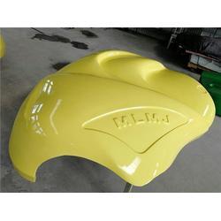 打捆机护罩选哪家_黑龙江打捆机护罩_永泰车业质量高低图片