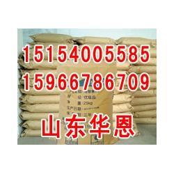 华恩牌 塑料抗氧剂k-112图片