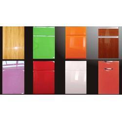 家具漆哪種好-家具漆-嘉興萊工業漆定制廠(查看)圖片