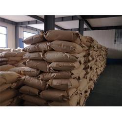 塑解剂配方 隆泰橡塑制品有限公司 山西塑解剂图片