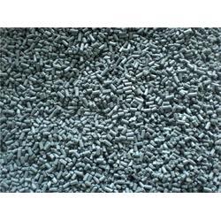 塑解剂配方|隆泰橡塑制品有限公司|张掖塑解剂图片