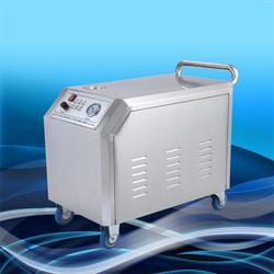 双枪蒸汽洗车机、尚铸机械、通化蒸汽洗车机