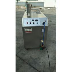 尚铸机械(图)_蒸汽清洁机售后服务_天津蒸汽清洁机图片