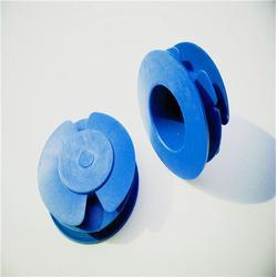 山东塑料管帽,华蒴制造厂,塑料管帽图片