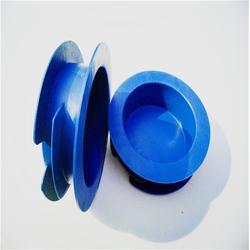 塑料管帽厂家直销 黄冈塑料管帽 华蒴机床附件公司图片