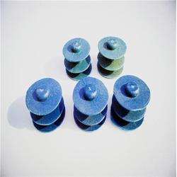 东沙群岛塑料管帽|8寸塑料管帽|华蒴机床附件(优质商家)图片