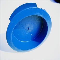 华蒴厂家、塑料管帽厂家直销、塑料管帽图片