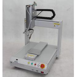 沃华10年(图)_自动焊锡机工厂_自动焊锡机图片