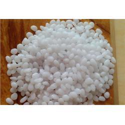 POM-加玻纤POM公司-华岗塑胶原料图片