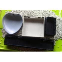 合金首饰盒料供应商-合金首饰盒料-华岗塑胶原料图片