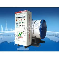 热水炉、小型热水炉设备、滑州锅炉厂(优质商家)图片
