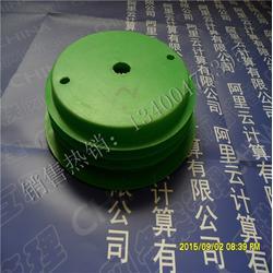 电力管道塑料管帽的-塑料管帽-兴恒厂家(查看)图片