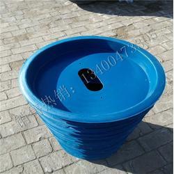 厚壁钢管塑料管帽现货、兴恒办公、宜宾塑料管帽图片