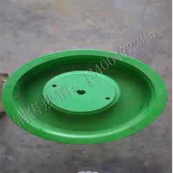 不锈钢管塑料管帽_兴恒机械(在线咨询)_闸北区塑料管帽图片