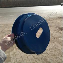 40寸塑料管帽_兴恒厂家_乐山塑料管帽图片