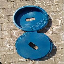 朝阳塑料管帽,不锈钢管塑料管帽,兴恒机械(优质商家)图片