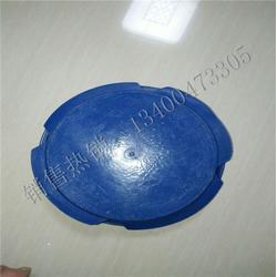 西青区塑料管帽-大口径塑料管帽-兴恒机械图片