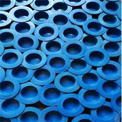 钢管密封塑料管塞|兴恒机械(在线咨询)|重庆塑料管塞图片