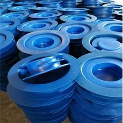 保温管塑料管塞-兴恒厂家-伊春塑料管塞图片