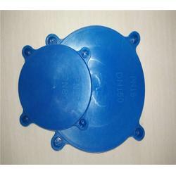 襄阳塑料法兰盖、承插焊塑料法兰盖、兴恒机械(推荐商家)图片