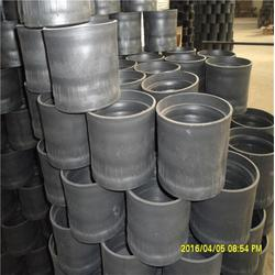 兴恒机械厂 螺纹保护器性能-四川螺纹保护器图片