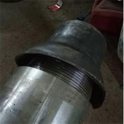 邵阳螺纹保护器-螺纹保护器加工-兴恒机械(推荐商家)图片