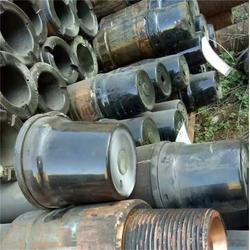 螺纹保护器材质-兴恒业务-淮南螺纹保护器图片
