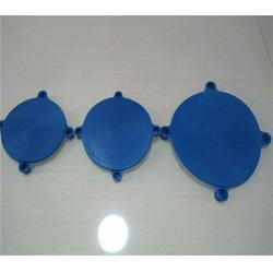 陇南塑料法兰盖-600LB塑料法兰盖-兴恒机械图片