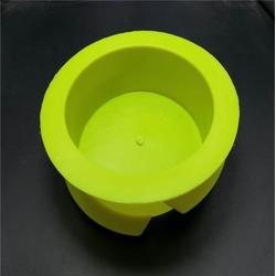 延边钢管管帽_兴恒机械公司_DN200钢管管帽图片