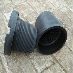兴恒机械厂 主销螺纹保护器-阜新螺纹保护器图片