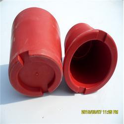 兴恒机械厂(图) NC23钻杆护丝 汕头钻杆护丝图片