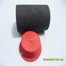 济南螺纹保护器-兴恒机械公司-螺纹保护器出口图片