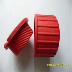 110螺纹保护器-兴恒机械(在线咨询)-赣州螺纹保护器批发